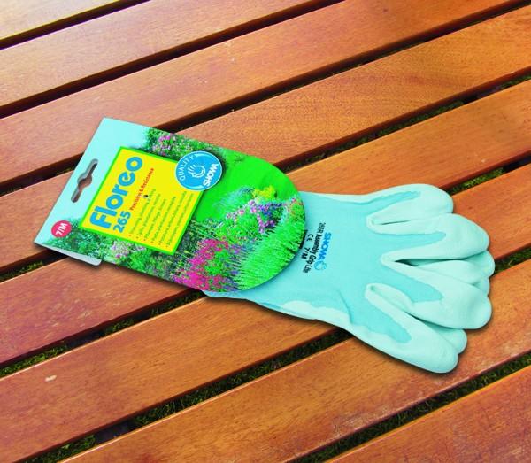 SHOWA 265 Gartenhandschuhe